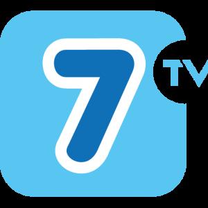7TV-Logo