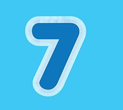 TV 7 Albania
